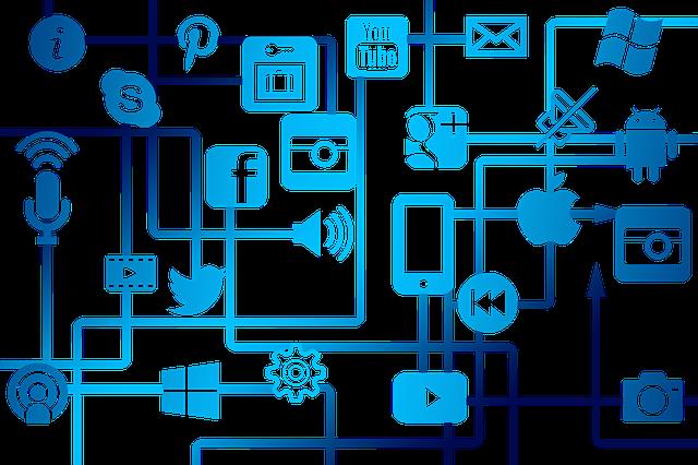 """Social Media """"Einfach tun"""" 6.: 12 Tipps, um Reichweite und Engagement bei der Facebook Fanpage zu erhalten"""