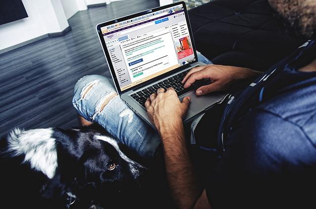 """Social Media """"Einfach tun"""" 4. Die ersten Schritte auf der globalen Facebook-Party"""
