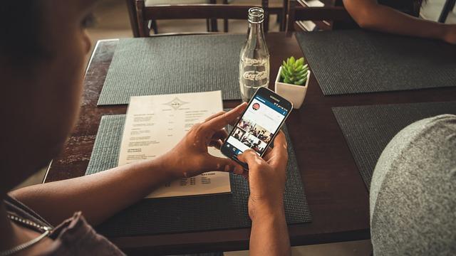Social Media Engagement: Nicht auf die Masse – auf die Klasse kommt es an!