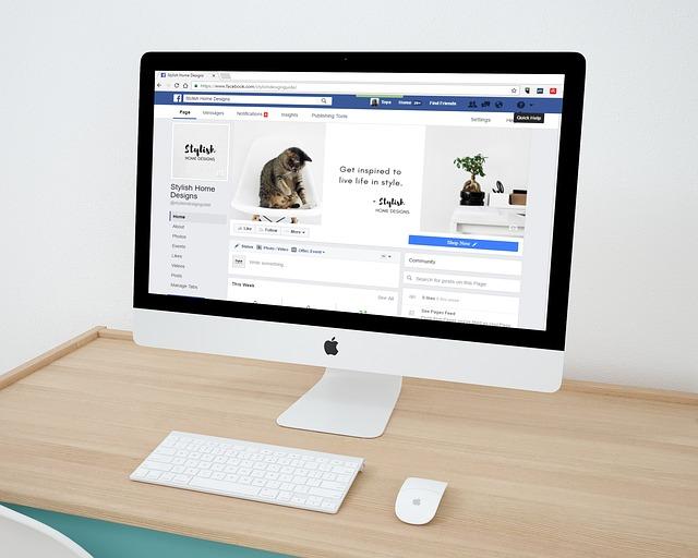 Anleitung 2017: Facebook Fanpage erstellen