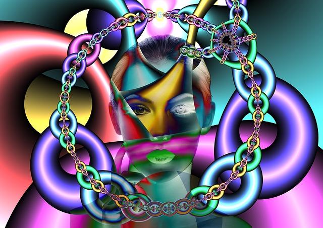https://pixabay.com/de/ketten-gefangen-psyche-frau-433543/