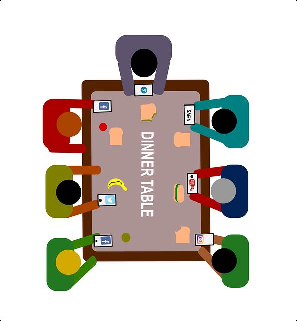 5 Tipps zum Social Media Redaktionsplan: Konzept, Themen, Organisation
