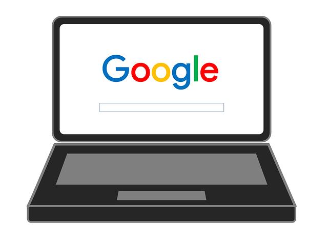 Nischen-Themen und Nischen-Keywords finden mit Google Trends