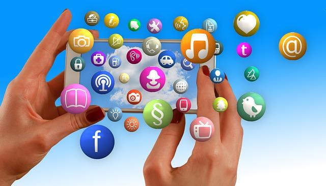 "Social Media ""Einfach tun"" 7. Facebook Videos, Livestreams, Veranstaltungen und Gruppen"