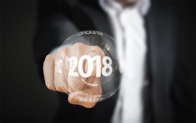 """Ab Januar 2018: Investitionen bis 800 Euro sind als """"geringwertige Wirtschaftsgüter"""" in voller Höhe von der Steuer absetzbar"""