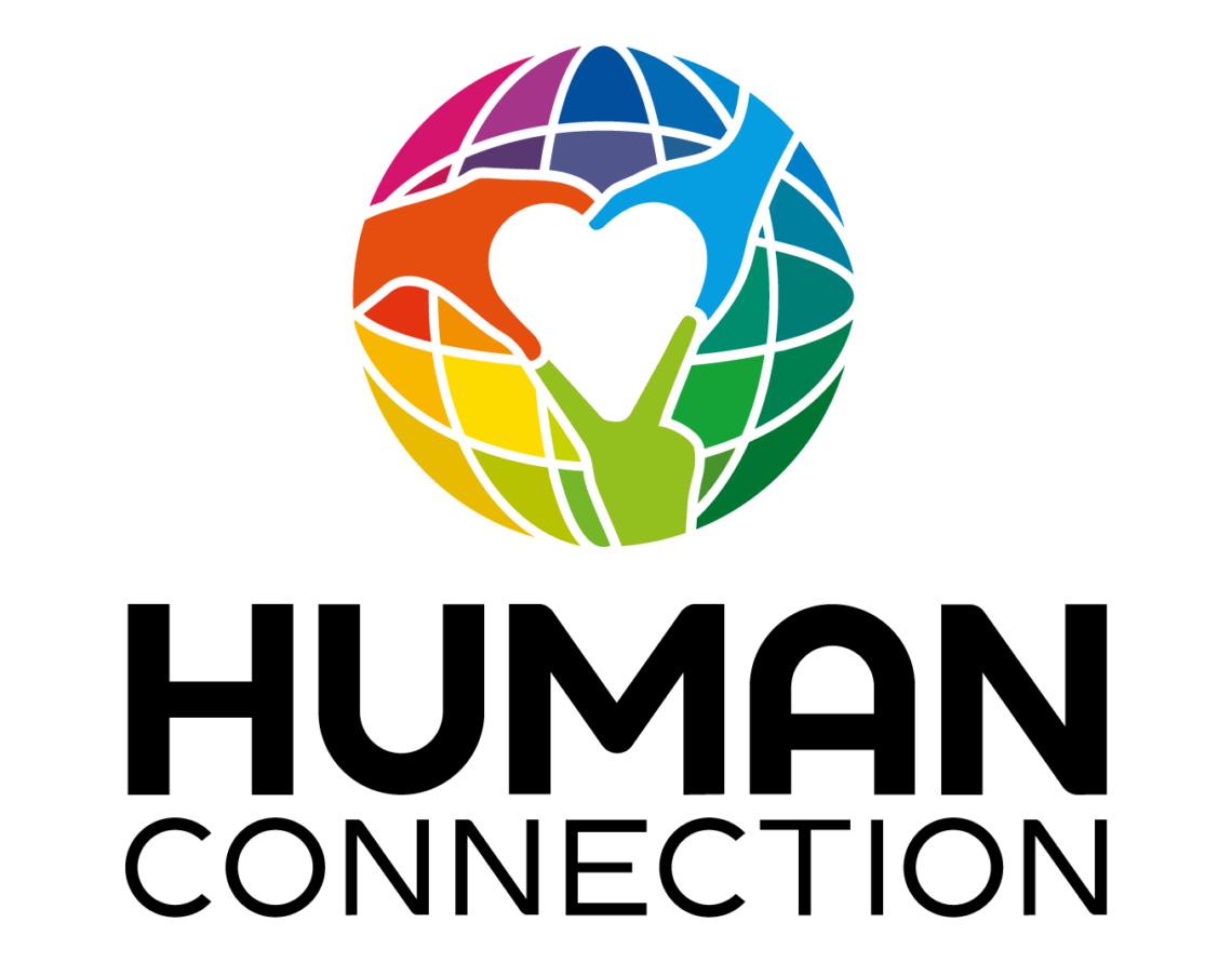 Human Connection: Ein soziales Netzwerk der neuen Generation