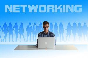 """Social Media """"Einfach tun"""": 12. Berufliche Netzwerke – Xing und LinkedIn"""