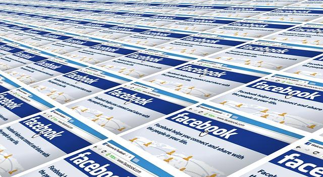 Anleitung: Facebook Fanpage erstellen