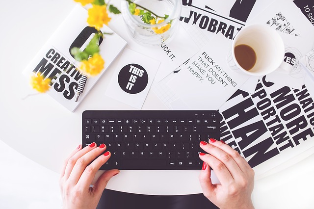 Geld verdienen mit Blog und Social Media? Die Lieblingsthemen von Bloggern