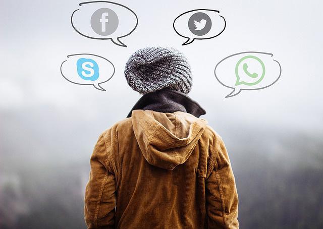 Instagram Stories auch bei Facebook und WhatsApp – nützlich oder lästig?