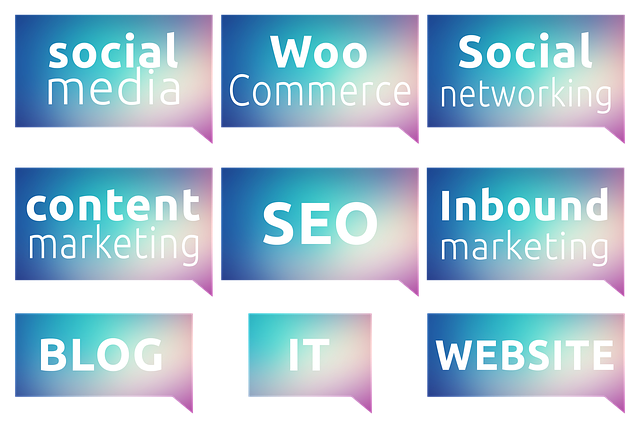 Content-Strategie oder Redaktionsplan? Social Media ist ganz schön agil…
