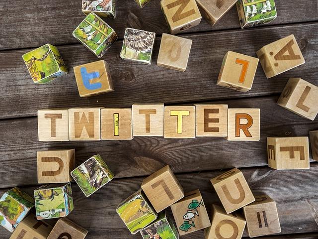 """Social Media """"Einfach tun"""": 10. Twitter Befehle und Twitter Funktionen"""