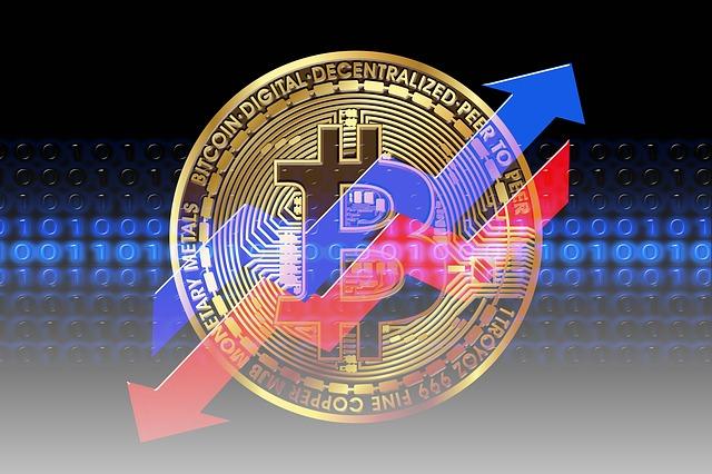 Igor Adolph: Arten von Blockchain Aktien