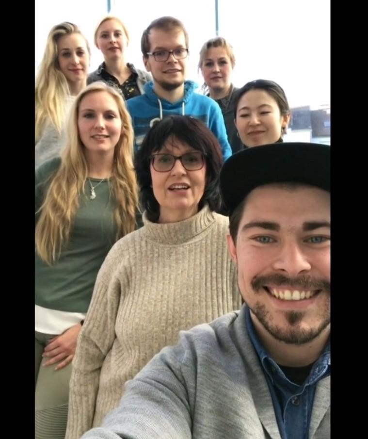 Junge Geisteswissenschaftler: Heiss begehrt für digitales Marketing und Social Media