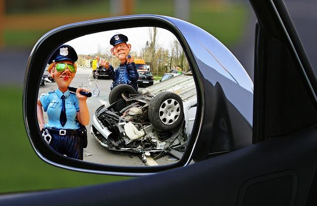 """Definition """"Predictive Policing"""": Vorhersagen von Straftaten dank Daten-Überwachung"""