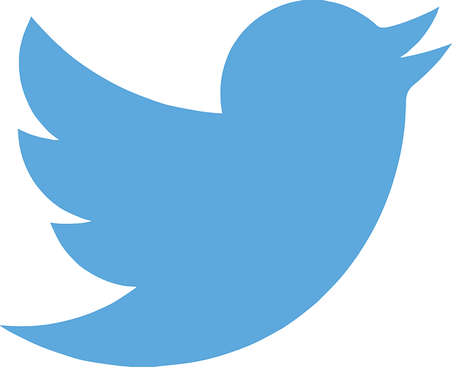 Social-Media-News kuratieren mit Twitter: SteadyNews-Tweets vom 23. März 2018 bis Ostern