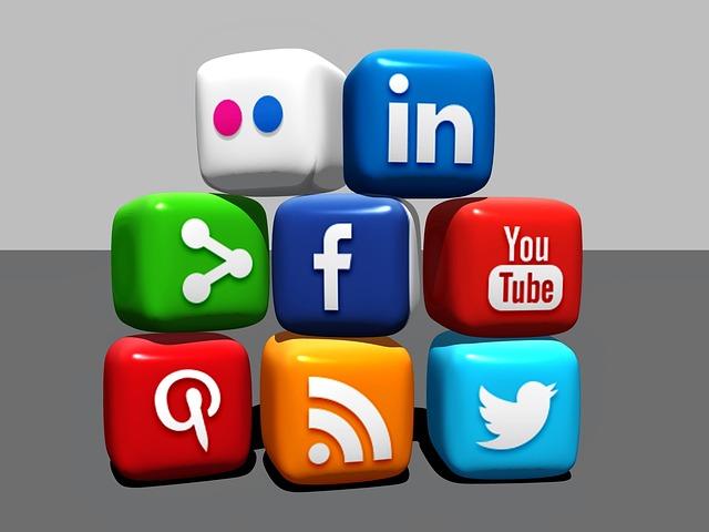 Owned, Earned oder Paid Content? Tipps im Umgang mit Plattform-Algorithmen
