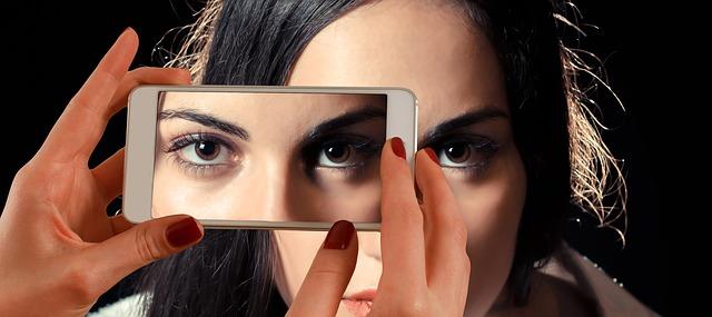 Facebook Gesichtserkennung: Annehmen oder verweigern?