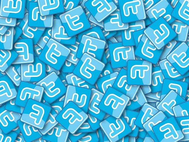 Neue Twitter-Regeln seit dem 23. März 2018: Wem eine Account-Sperrung droht