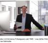 Dr. Johannes Lierfeld: Menschenrechte vs. Maschinenrechte Part II
