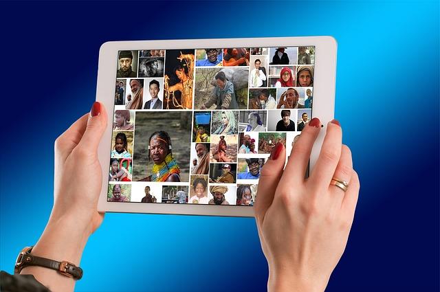 Facebook Targeting: Schutz vor Missbrauch bei Geschlecht, Location, Sprache, Alter