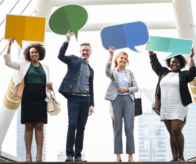 Influencer, DSGVO… Selbstständige, Händler, Unternehmer und das Recht im (auf) Internet