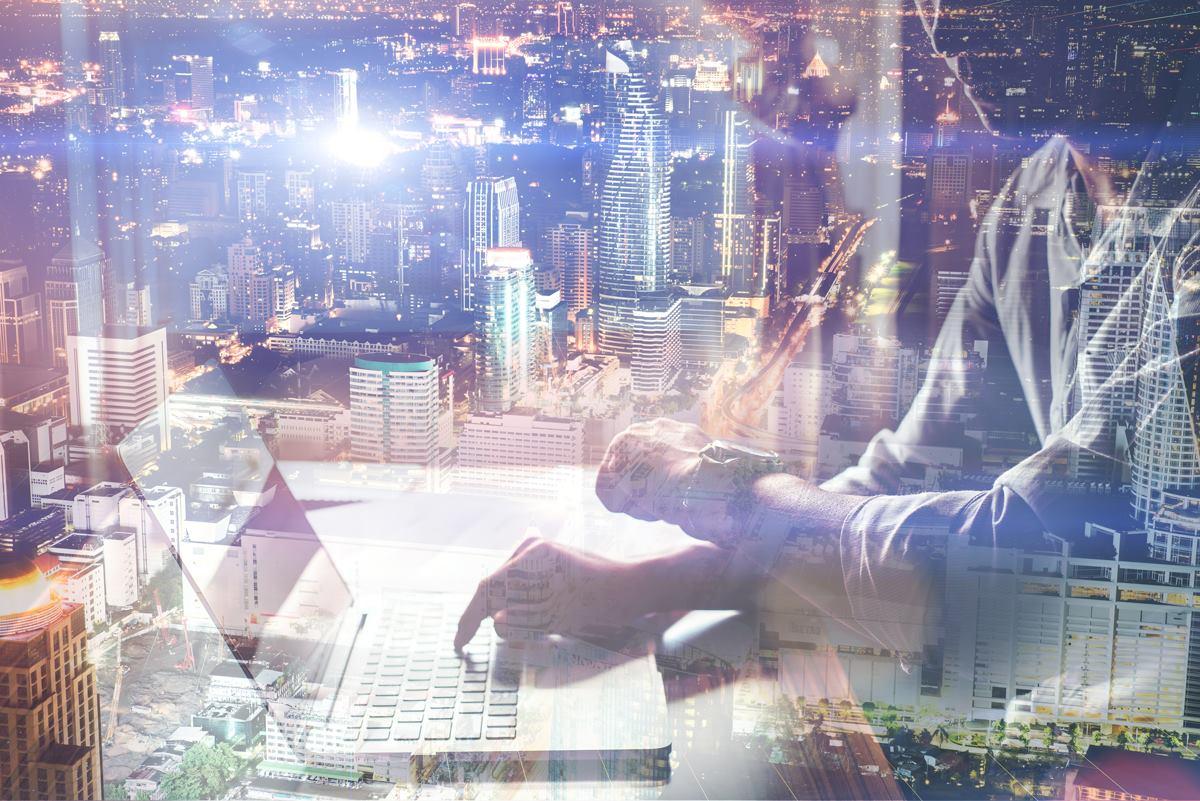 Virtuelle Assistenten und Freelancer – wie KLAPPT das mit den freien Mitarbeitern?