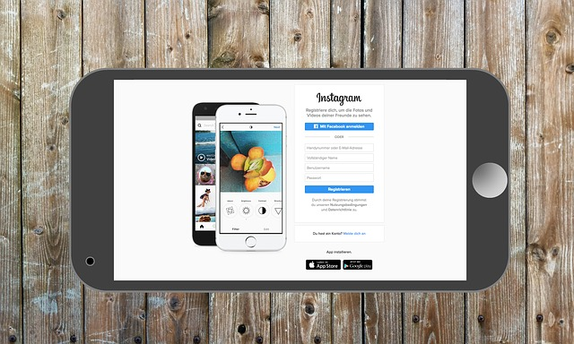 Instagram: Feunde stumm schalten, ohne das sie das merken
