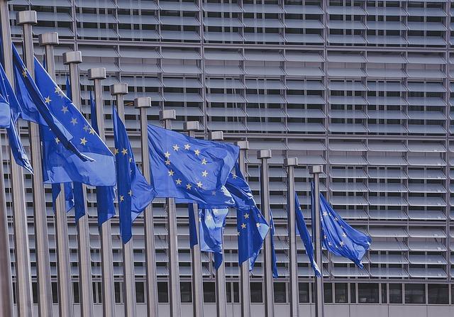 EU-Leistungsschutzrecht: Video von RA C. Solmecke – und meine Meinung zu den ganzen Internet-Einschränkungen