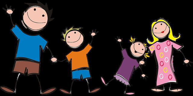 Elternsorgen: 1.300 Euro Budget pro Kind für die Sommerferien?