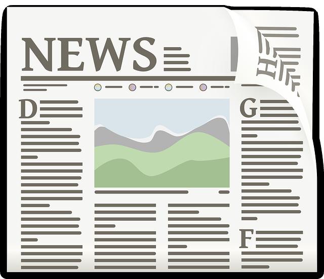 Leistungsschutzrecht 2018: Werden Links gebührenpflichtig wie GEMA-geschützte Musik?