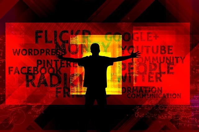 ORF verkündet den Teilrückzug aus sozialen Netzwerken