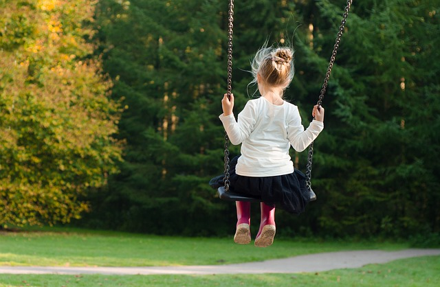 Smartphone-Überwachung der Kinder: Eltern nutzen Spionage-Apps