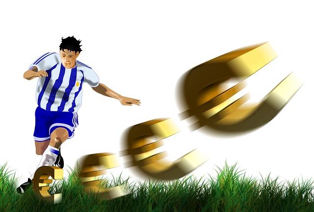 Fußballer und Social Media – Segen und Fluch…