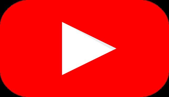 YouTube Premium: Lohnt sich das kostenpflichtige YouTube-Modell?