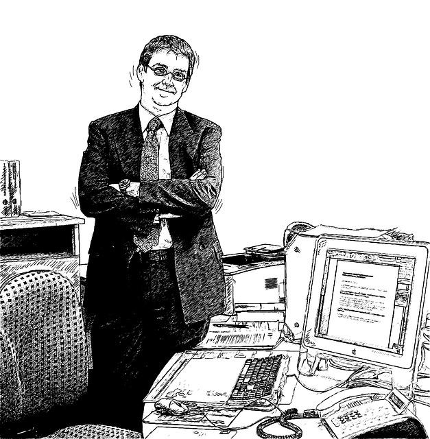 """""""Google Success Productivity Focus Coach""""- Patent zur Optimierung der Mitarbeiter-Produktivität"""