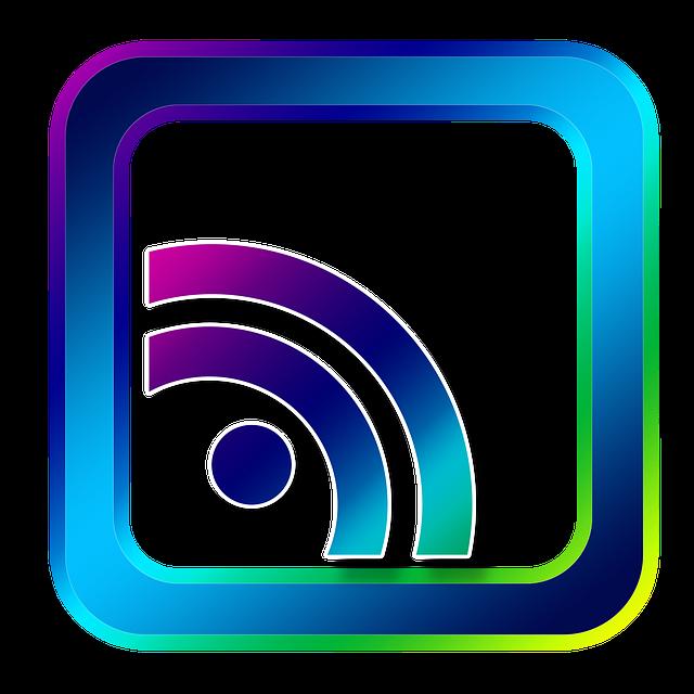 Erfahrungen mit UnityMedia und der Horizon Box – Ab der Installation kein Internet mehr…