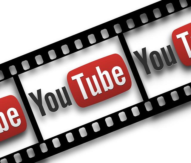 YouTube: Mehr Werbung, die sich nicht überspringen lässt