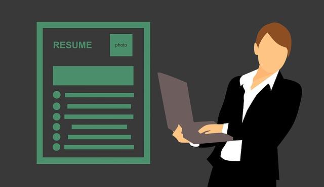 Kununu fordert bei negativen Arbeitgeber-Bewertungen eventuell einen Nachweis zum Arbeitsverhältnis