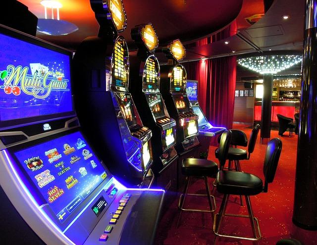 la gran aventura online slot spielen