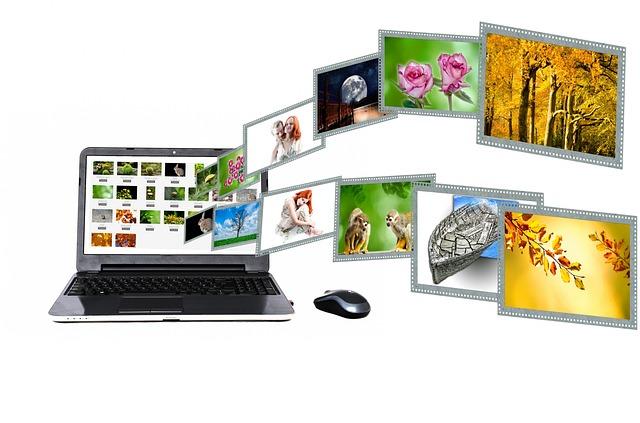 Social Media: Werbung oder Kommunikation? Geld oder Liebe?