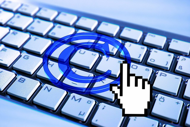 EU-Parlemant stimmt neuem Leistungschutzrecht und Urheberrecht zu