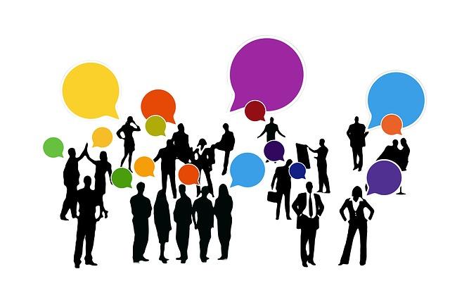 """Facebook Gruppen: In Einstellungen prüfen, ob """"Seiten"""" Mitglied werden können"""