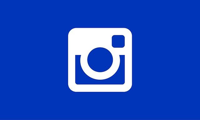 Achtung! Abmahnungen bei Instagram-Accounts ohne Impressum