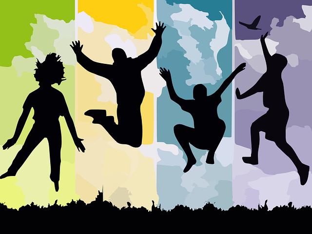 """""""Anleitung zum Glücklich sein"""": 11 Fragen, die helfen können"""