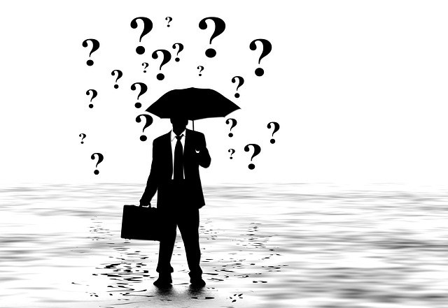 Mit 56 Jahren arbeitslos – was nun?