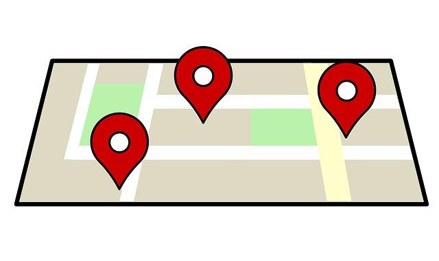 Wichtig fürs Google Ranking: Euer lebendiger Google-My-Business-Eintrag