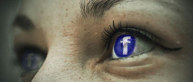 Facebook Search Ads: Kann das Netzwerk Google Adwords Konkurrenz machen?