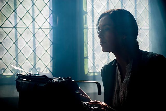 Ghostwriter-Kosten: 2.000 bis 5.000 Euro für eine Bachelorarbeit