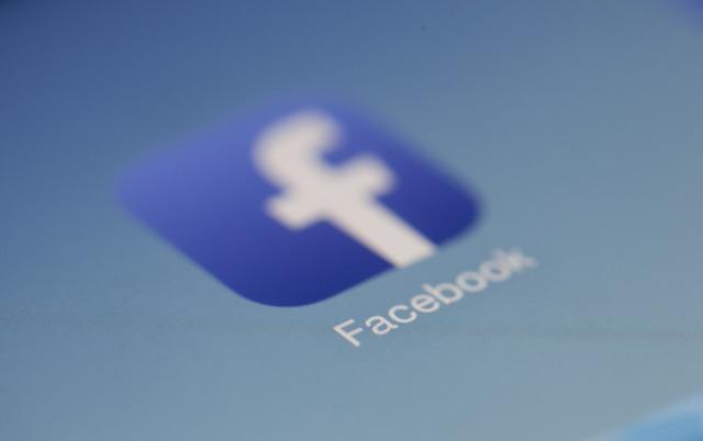 Facebook feiert 15. Geburtstag -und wie steht Eva Ihnenfeldt dazu?